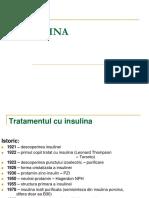119757335-Curs-Studenti-Insulinoterapia.ppt