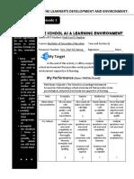 Field_Study_1_Answers_-_Episode_1.pdf