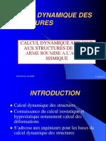 Diaporama Dynamique Des Structures Maroc