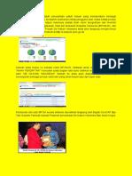 TENTANG DE NATURE INDONESIA.pdf