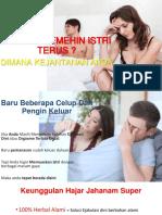 WA/SMS 0823-1322-9989, Jual Obat Kuat Pria Alami Tahan Lama di Bengkulu