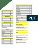 A 13.pdf
