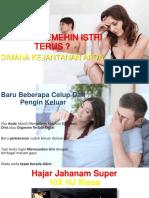 WA/SMS 0823-1322-9989, Jual Obat Kuat Pria Alami Tahan Lama di Tanjung Jabung Timur