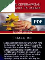 10.-ASKEP_THALASEMIA (1).ppt