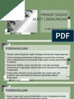 2. PRINSIP DASAR AUDIT LINGKUNGAN.pdf