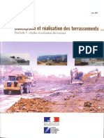 Fascicule 1  06 Conception et réalisation des terrassements - conception et exécution des travaux.pdf