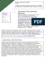 a-scaffolding-design.pdf