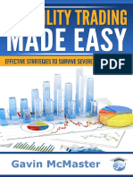 Vol-Made-Easy-04.21.2014.pdf