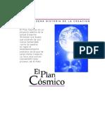 El Plan Cosmico.pdf