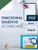 DrRitamarie-FunctionalDigestiveScorecard.pdf