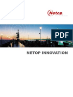 NETOP INNOVATIO132
