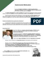 Gastro Moleculaire expliquee.pdf