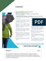 Evaluación_ Quiz 2 - Semana 7 1.pdf