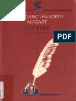Mozart_-_Lettere.pdf