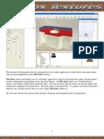 Tile Setter Pro Tutorial - Basics