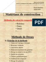 265128077-Methode-de-Dreux.ppt