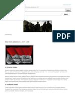 BAHASA SEBAGAI JATI DIRI _ kerabatgalih.pdf