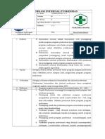 2.3.12.b.SPO  kounikasi internal.doc