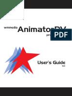 AnimatorDV_Manual902