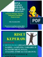 1-MASALAh-RISET-NURSALAM.pdf