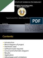 arduino ppt-1.pptx
