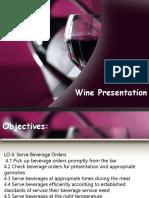 winepresentation-130712193252-phpapp02.pptx