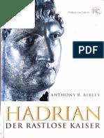 Birley.Hadrian.Einleitung.pdf