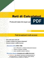 06 - Datalink LAN