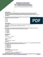PEMBAHASAN UAS FISIKA XII IPA SEMESTER GANJIL SMAN 1 KEDAMEAN (REVISI).pdf