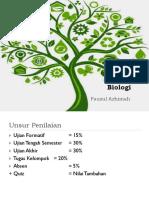 Biologi 5.pptx