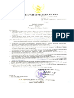 SURAT EDARAN PERINGATAN DINI.pdf