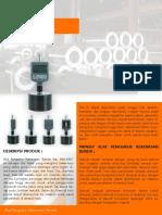 HM-6561.pdf