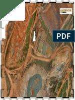 drilling_map_rompad.pdf