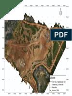SAMUEL_projet_road.pdf
