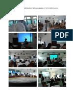 PPL Dokumentasi.pdf