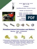 mvd_katalog.pdf