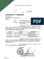 Directiva_Modulos_TIC_-_UGEL_03