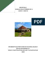 Proposal Semarak Smanthree ke-4 - Copy.doc