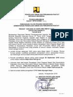 Pengumuman I CPNS 2018_(4).pdf
