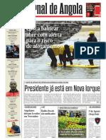 EDIÇÃO JA-23.09.2018.pdf