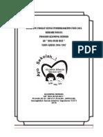28102017032525_1_KURIKULUMTINGKATSATUANPENDIDIKAN.pdf