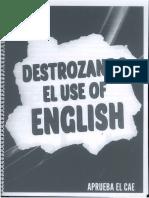 DESTROZANDO EL USE OF ENGLISH.pdf