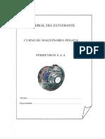 Maquinaria Pesada Ferreyros_transmisiones Mm