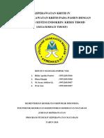 COVER KRISIS TIROID.docx