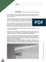9_2_Lectura_inicio_objetos_con_historia_tecno_1.pdf