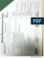Water filling of BLR.pdf