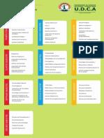 quimica_farmaceutica (1).pdf