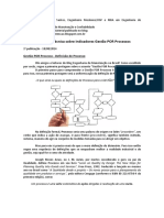 Coletânea-de-Estudos-BPMN-