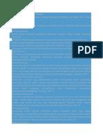 Metode Penelitian Arsitektur.docx 7