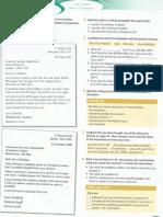 B1-FORMAL-LETTER.pdf
